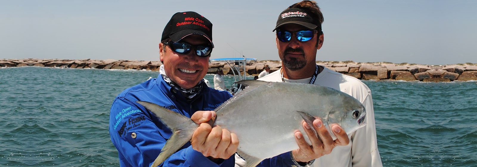 Matagorda bay fishing reports empire lodge for Matagorda fishing guides
